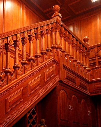 会所亚博娱乐下载地址楼梯