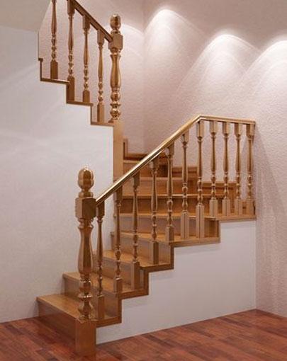 阁楼亚博娱乐下载地址楼梯