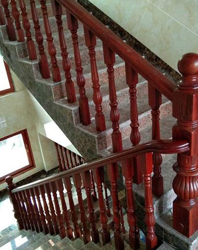 亚博娱乐下载地址楼梯
