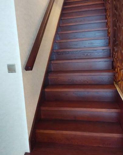 亚博娱乐下载地址楼梯踏步