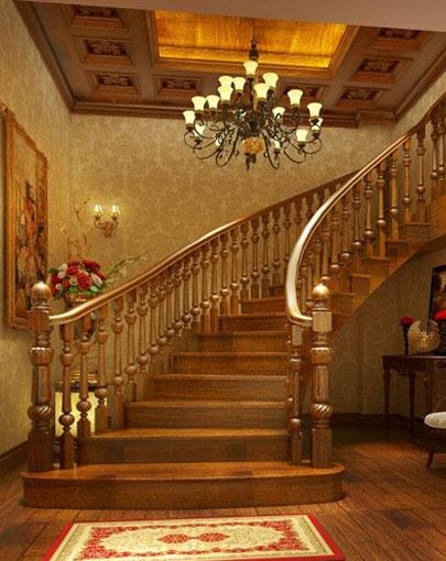 酒店亚博娱乐下载地址楼梯