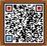 重庆亚博娱乐下载地址楼梯